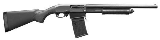Remington 870 DM - 81350