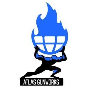 Atlas Gunworks - AGW