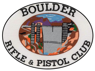 Boulder Rifle and Pistol Club