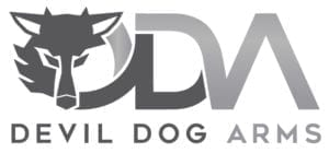 Devil Dog Arms - DDA