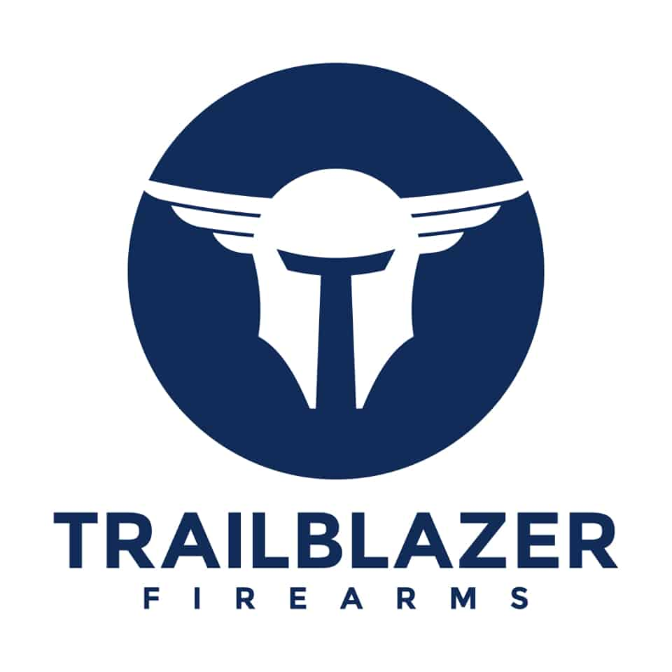 Trailblazer Firearms