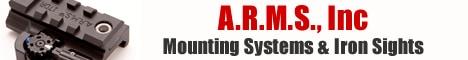 ARMS Inc