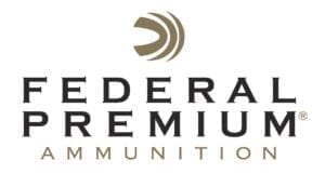 Federal Premium American Eagle Rifle Ammunition Adds New Calibers