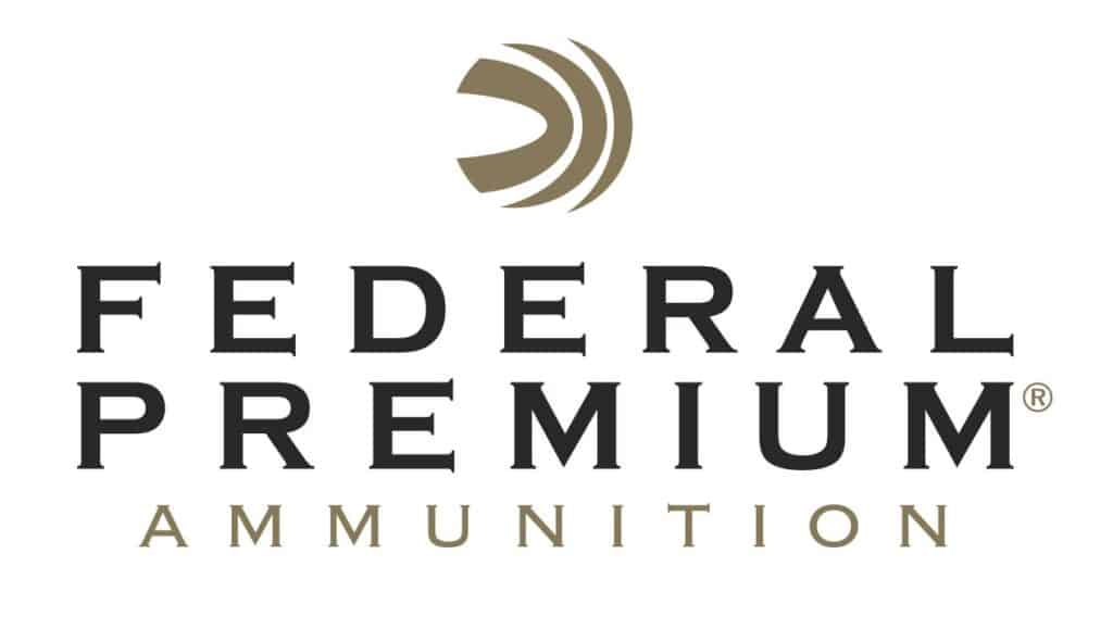 ICE Awards Federal Premium Contract for 40 Caliber Tactical HST Ammunition