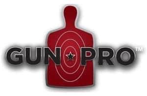 Gun Pro