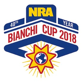 2018 NRA Bianchi Cup