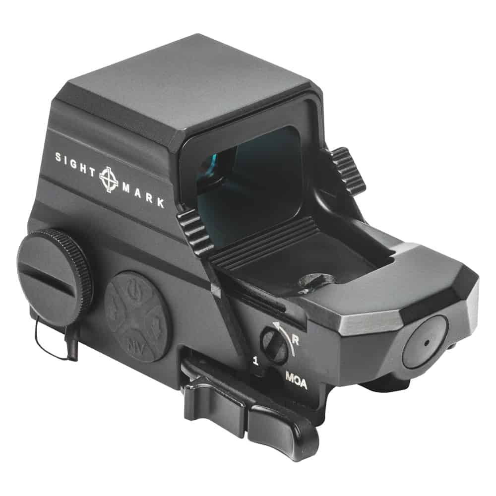 Sightmark Reflex Sight