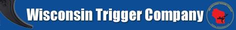 Wisconsin Trigger Company