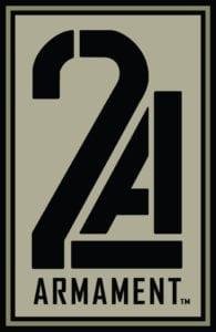 2A Armament