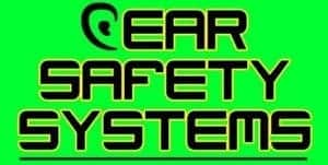 Ear Safety Systems