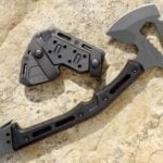 Outland Equipment Multi-Mission Axe - MMA 1503