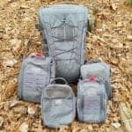 Building a Go-Bag – Bag Selection - Vanquest Gear Bags and Packs