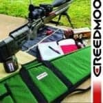 Creedmoor Sports 2018 Shooting Gear Catalog