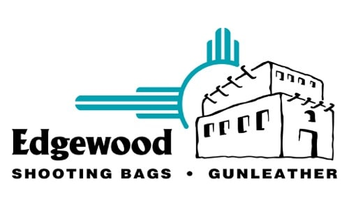 Edgewood Shooting Bags