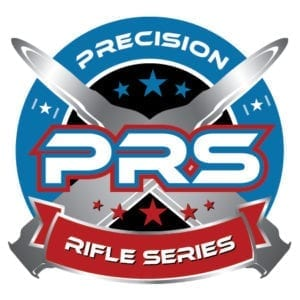 Precision Rifle Series - PRS