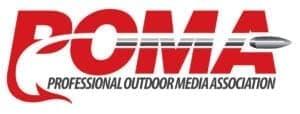 Professional Outdoor Media Association - POMA