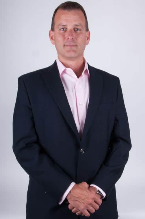 Anthony Acitelli