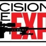 Precision Rifle Expo 2018