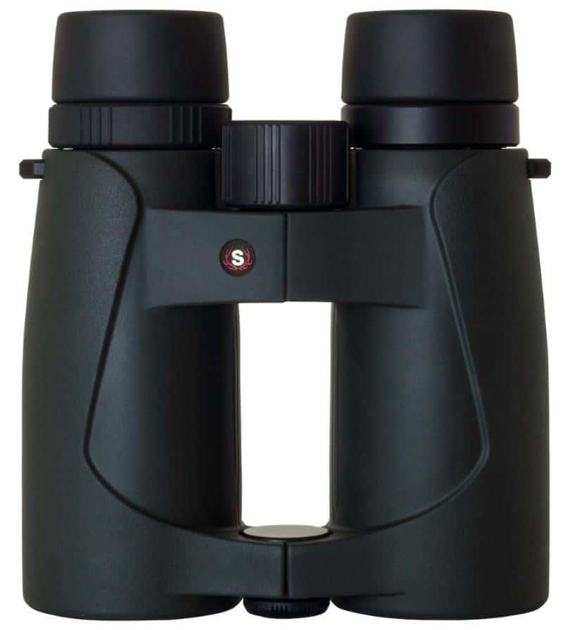 Styrka S9 Binoculars