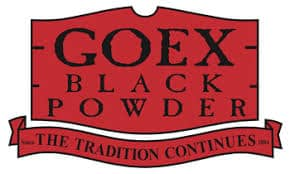GOEX Black Powder