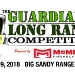 McMillan Fiberglass Stocks to Host West Coast Guardian Long Range Competition