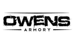 Owens Armory