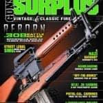 James River Armory BM59 - GUNS Surplus Vintage & Classic Firearms