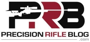 Precision Rifle Blog - PRB