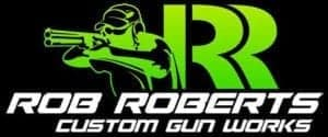 Rob Roberts Custom Gun Works