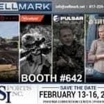 Sellmark Sports Inc