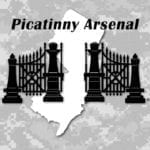 Picatinny Arsenal