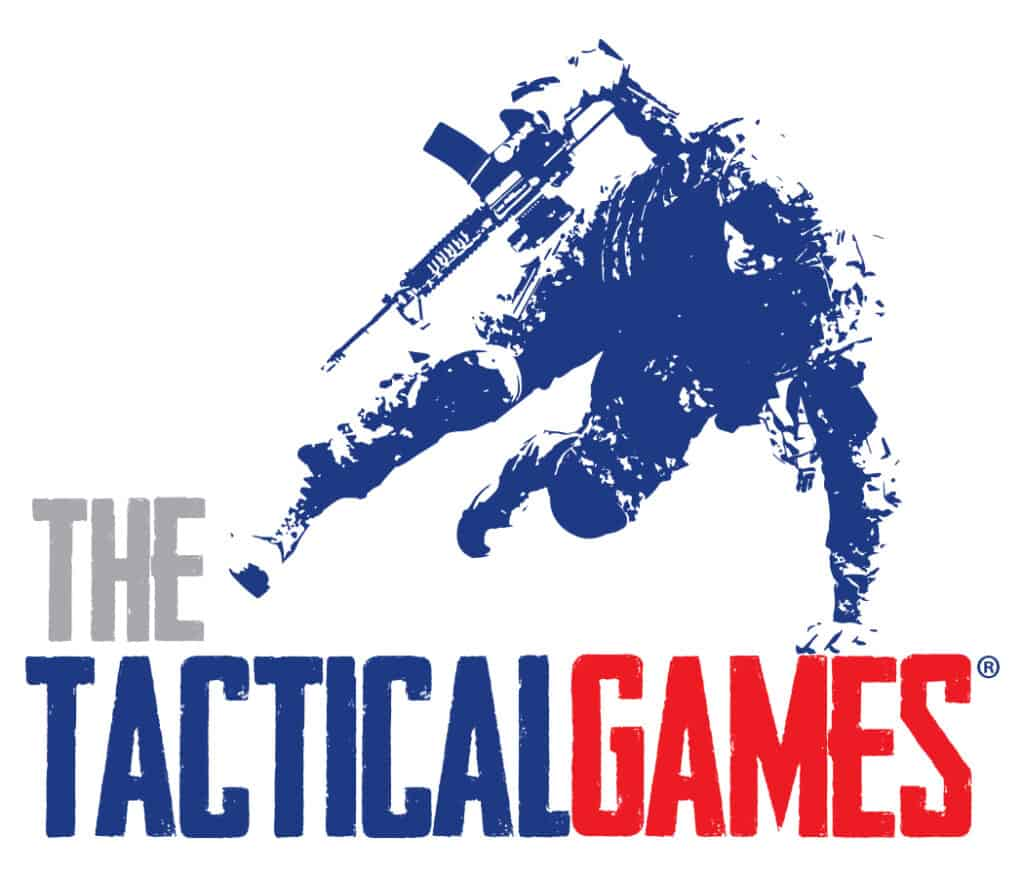 The Tactical Games