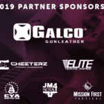 2019 Concealed Carry Expo - Pittsburgh PA