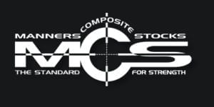 Manners Composite Stocks - MCS