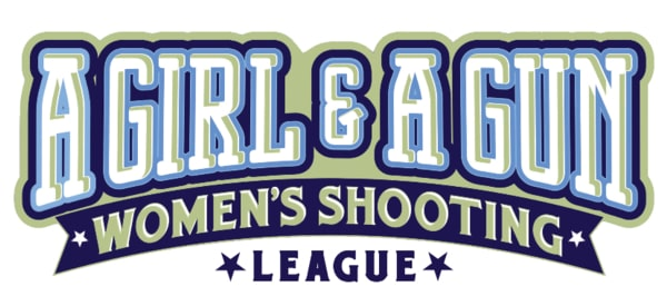 A Girl & A Gun National Conference