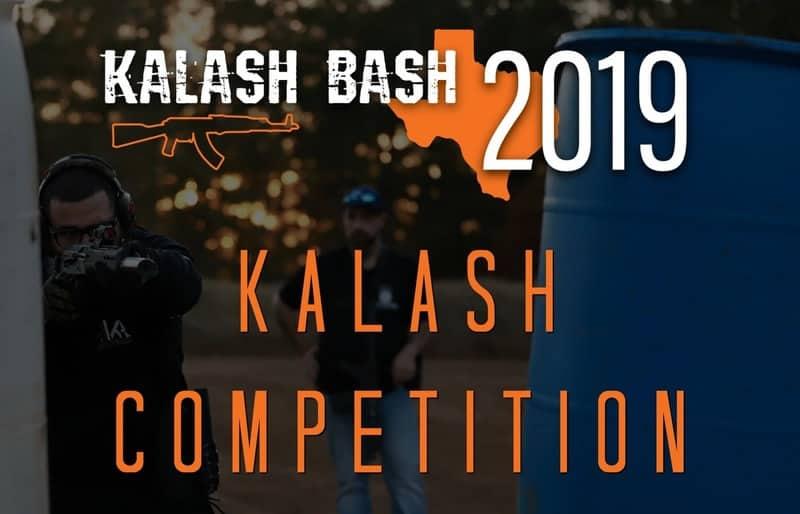 Kalash Bash