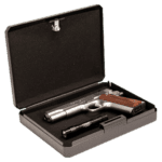 LaserMax Liberty Handgun Vault