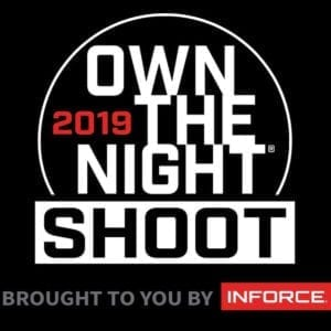 Own the Night Shoot