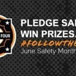Glock Safety Pledge Campaign